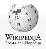 (vir: http://sl.wikipedia.org/)