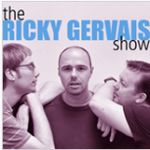 (vir: www.therickygervaisshow.com/)