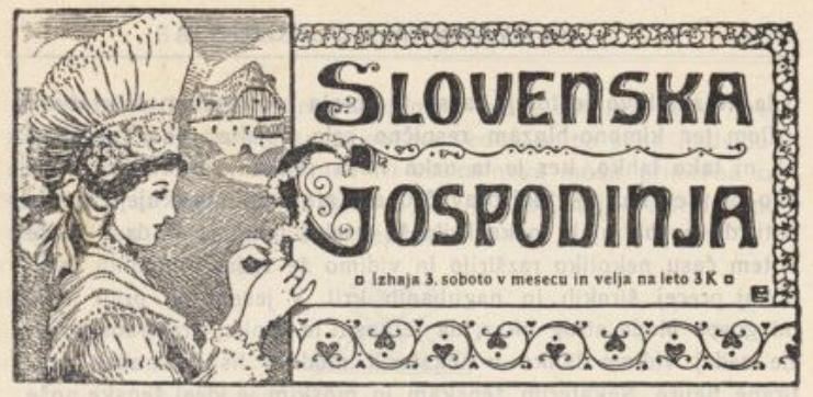(Vir: Digitalna knjižnica Slovenije)