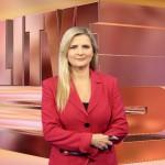 Tanja Gobec (foto: Stane Sršen, TVSLO)