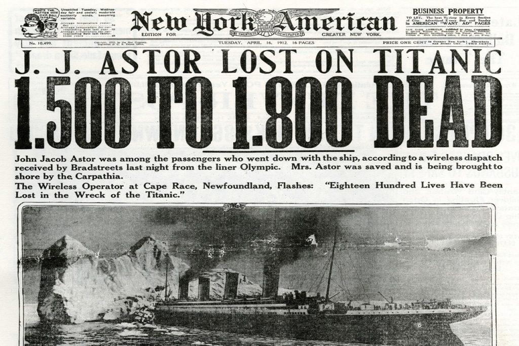 titanic_headline