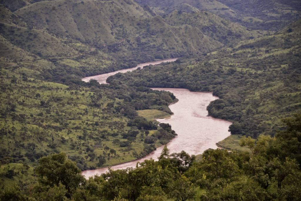 Upper_Omo_River,_Ethiopia_(9730579586)