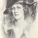 Nancy Astor (vir: Wikimedia)