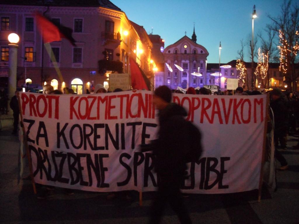 (foto: MZaplotnik via Wikimedia)