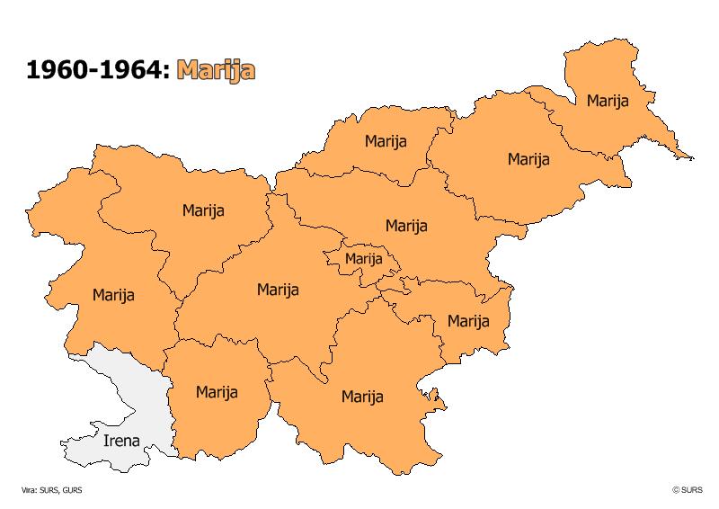 Z1960_64