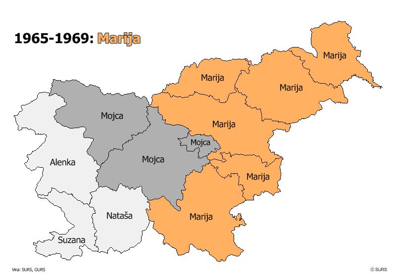 Z1965_69