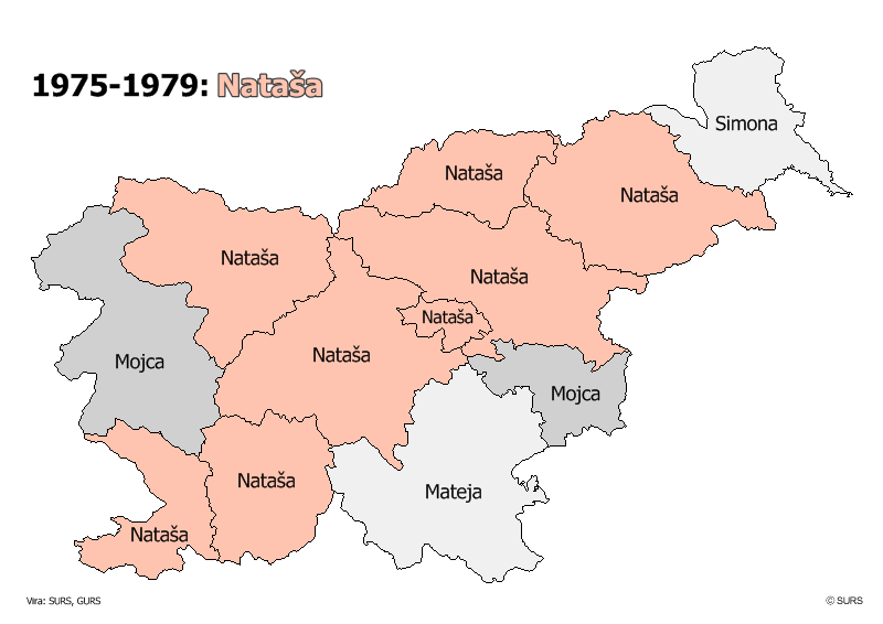 Z1975_79