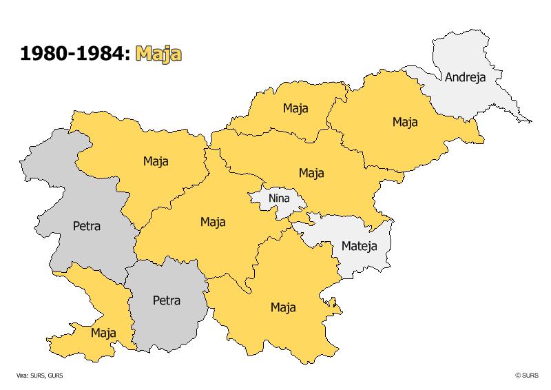 Z1980_84