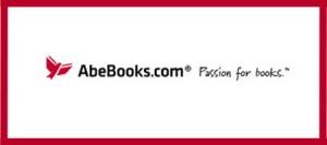 (vir: http://www.sarahsarna.com/design-source-abe-books/)