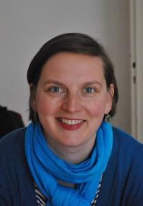 Alma Redžić Selimović