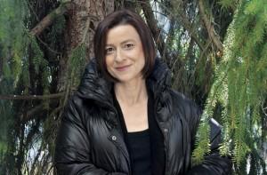 Dr. Barbara Kresal