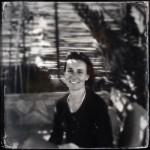 Barbara Šurk (foto: osebni arhiv)