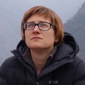 Doc. dr. Darja Fišer