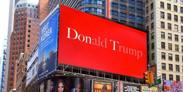 Nagrajena oglaševalna akcija časnika The Economist (via The Poke)