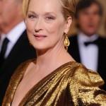 Meryl Streep (foto:  Beacon Radio via Fotopedia.com)