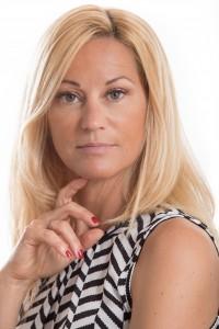 Laura Smrekar