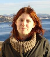 Dr. Lidija Živčič