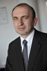 Dr. Franci Demšar