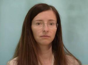 Doc. dr. Irena Selišnik