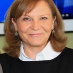 Ilinka Todorovski (foto: osebni arhiv IT)