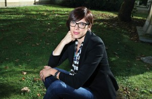 Dr. Jasna Podreka