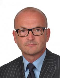 Boštjan Jazbec, guverner Banke Slovenije (foto via ECB)