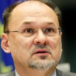 Jelko Kacin (foto via www.jelkokacin.eu)