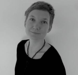 Katja Koren Ošljak