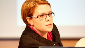dr. Anja Kopač Mrak