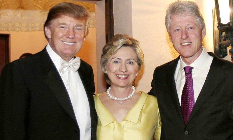 (foto via www.commdiginews.com)