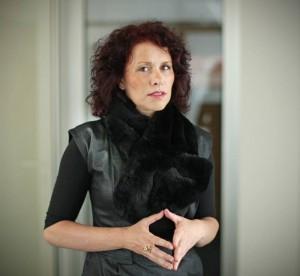 Dr. Maja Bogataj Jančič