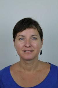 Dr. Majda Hrženjak