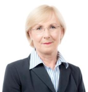 Doc. dr. Marina Tavčar Krajnc