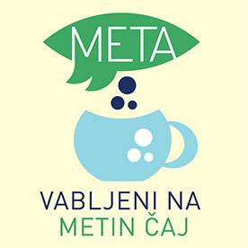 podcast metin čaj