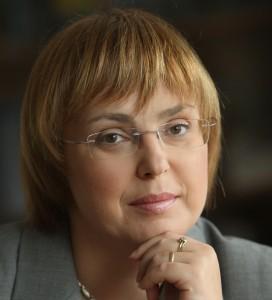 Nataša Pirc Musar