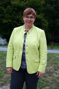 Dr. Nataša Pirc Musar