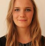Nina Jerala (foto: osebni arhiv)