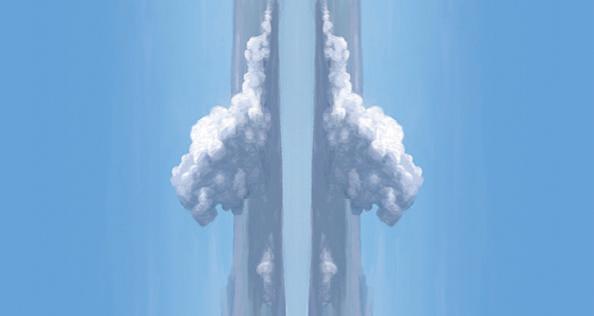 oblak_del1