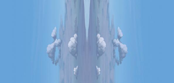 oblak_del2