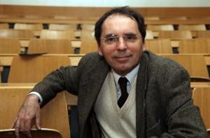 dr. Pavuna