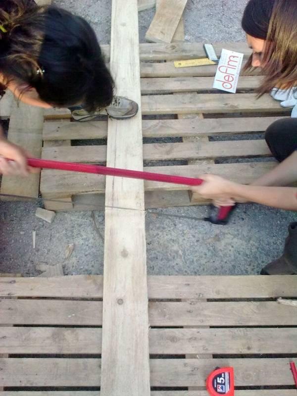 power-tools-women