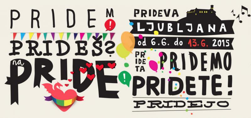 (foto via Facebook stran Ljubljana Pride)