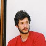 Tej Gonza (foto: osebni arhiv)