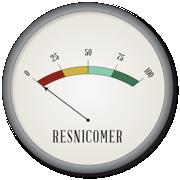 resnicomer-00-180px