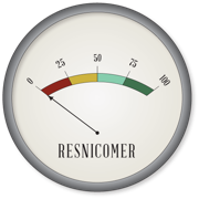 resnicomer-00-180px