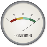 resnicomer-100-180px