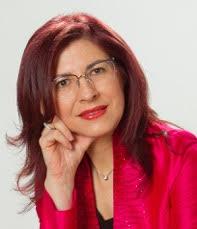 Dr. Romana Jordan