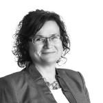 Sonja Klopčič (foto: osebni arhiv)