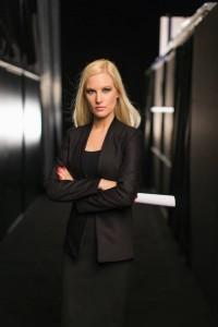 Suzana Lovec