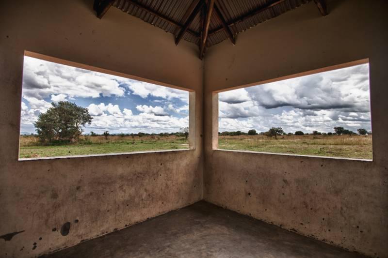 Soroti, Uganda (foto: Brian Wolfe via Flickr)